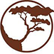 Life and Death Matters Logo